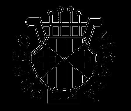 escut orfeo negre